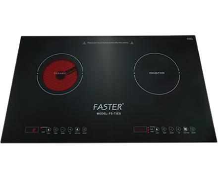 http://noithatphuongdong.com.vn/bep-dien-tu-faster-fs-73es