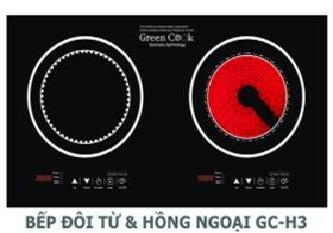 http://noithatphuongdong.com.vn/bep-dien-tu-green-cook-gc-h3