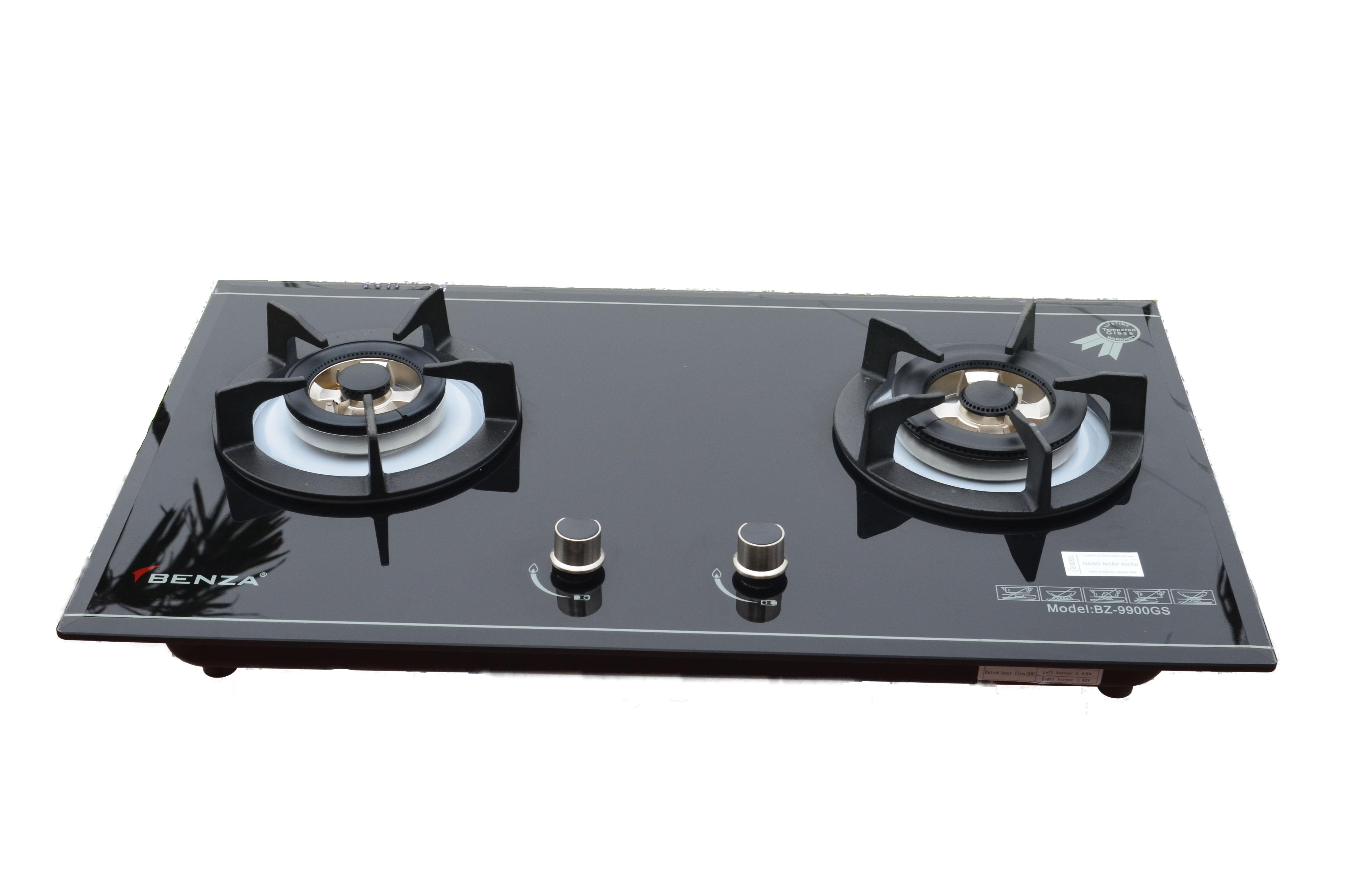 http://noithatphuongdong.com.vn/bep-ga-benza-bz-9900gs