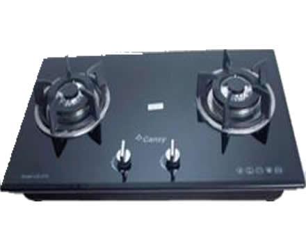http://noithatphuongdong.com.vn/bep-ga-canzy-cz-270