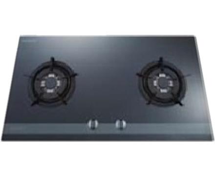 http://noithatphuongdong.com.vn/bep-ga-electrolux-egg-7420k