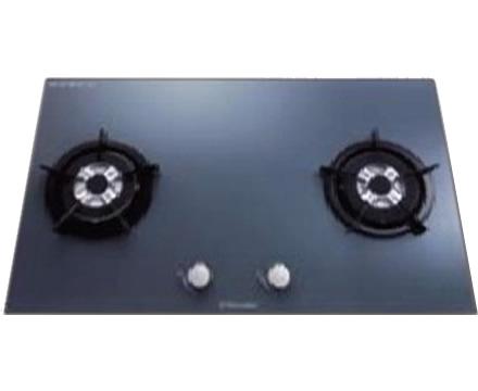 http://noithatphuongdong.com.vn/bep-ga-electrolux-egg-7426g