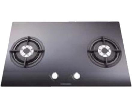 http://noithatphuongdong.com.vn/bep-ga-electrolux-egt-7427ck
