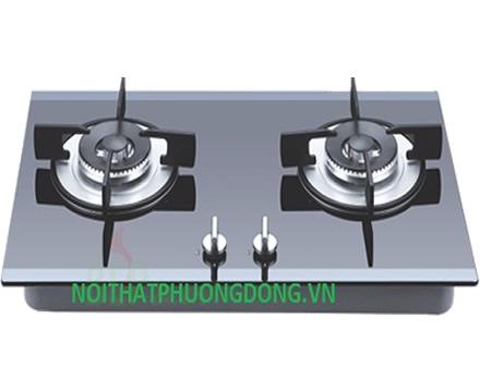 http://noithatphuongdong.com.vn/bep-ga-faster-fs-213gs