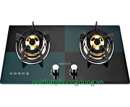 http://noithatphuongdong.com.vn/bep-ga-faster-fs-217b