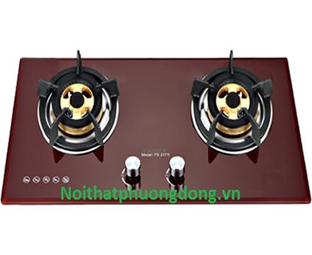 http://noithatphuongdong.com.vn/bep-ga-faster-fs-217r
