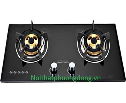 http://noithatphuongdong.com.vn/bep-ga-faster-fs-217s