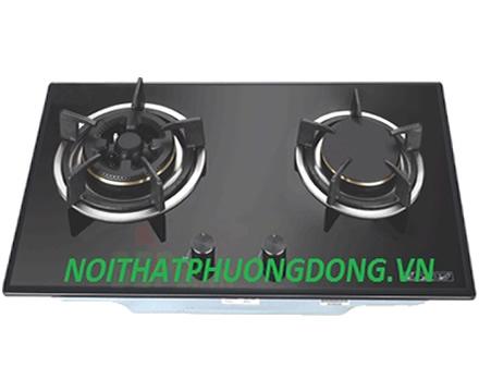 http://noithatphuongdong.com.vn/bep-ga-faster-fs-261s