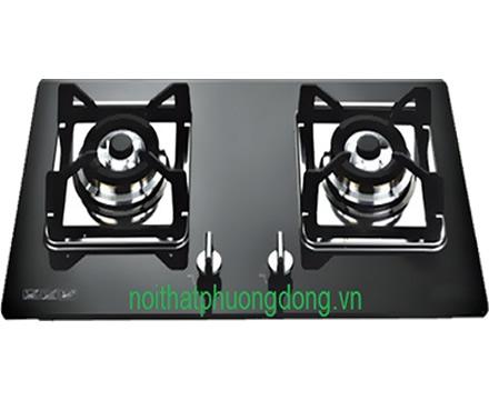 http://noithatphuongdong.com.vn/bep-ga-faster-fs-292sq