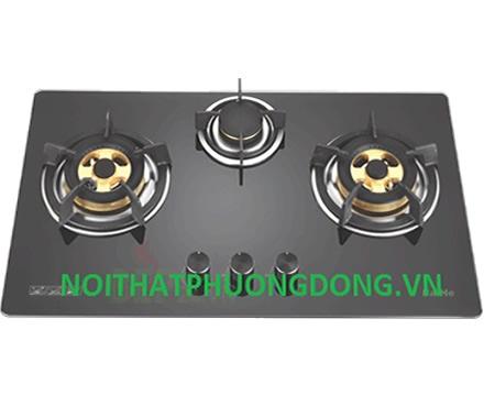 http://noithatphuongdong.com.vn/bep-ga-faster-fs-317s