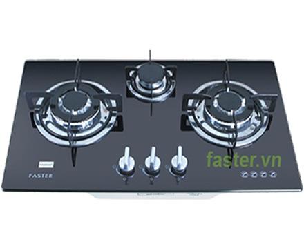http://noithatphuongdong.com.vn/bep-ga-faster-fs-370s