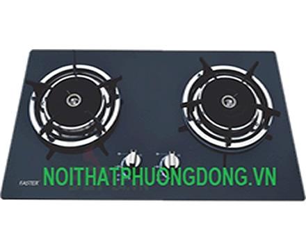 http://noithatphuongdong.com.vn/bep-ga-hong-ngoai-faster-fs-724in