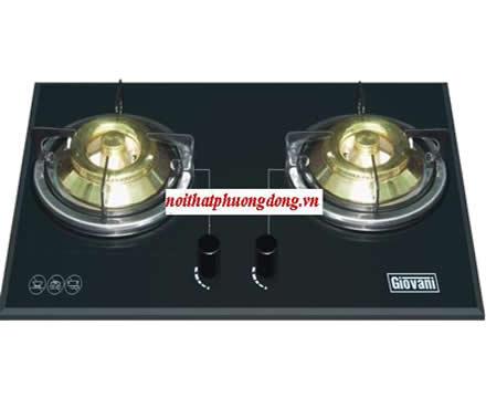 http://noithatphuongdong.com.vn/bep-ga-giovani-g-28s