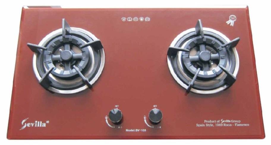 http://noithatphuongdong.com.vn/bep-ga-sevilla-sv-108-red