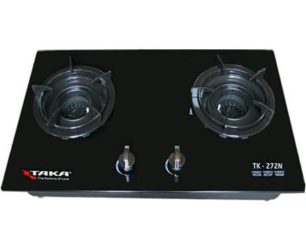 http://noithatphuongdong.com.vn/bep-ga-taka-tk-272n
