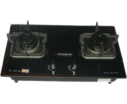 http://noithatphuongdong.com.vn/bep-ga-taka-tk-8013a
