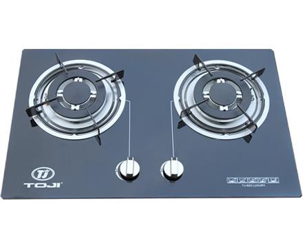 http://noithatphuongdong.com.vn/bep-ga-toji-tj-602-luxury