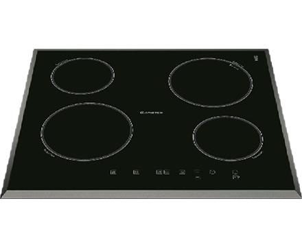 Bếp từ Ariston NIC 641B