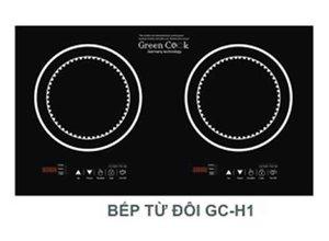 http://noithatphuongdong.com.vn/bep-tu-doi-greencook-gch1