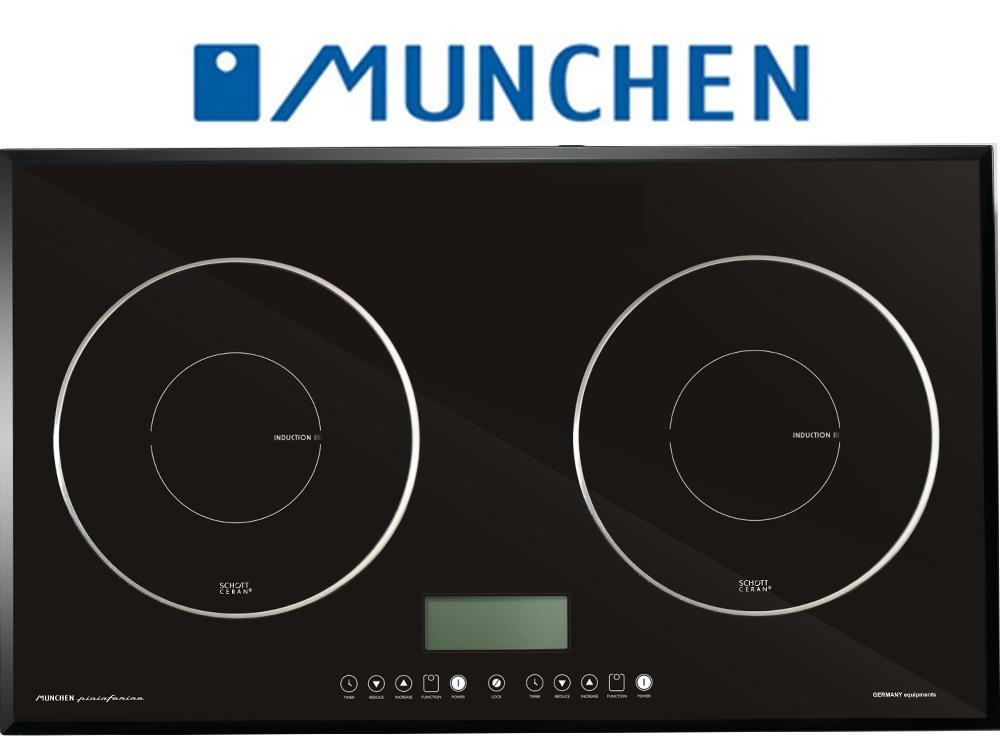 http://noithatphuongdong.com.vn/bep-tu-munchen-mt03
