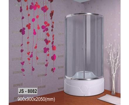 http://noithatphuongdong.com.vn/bon-tam-dung-govern-js-8082