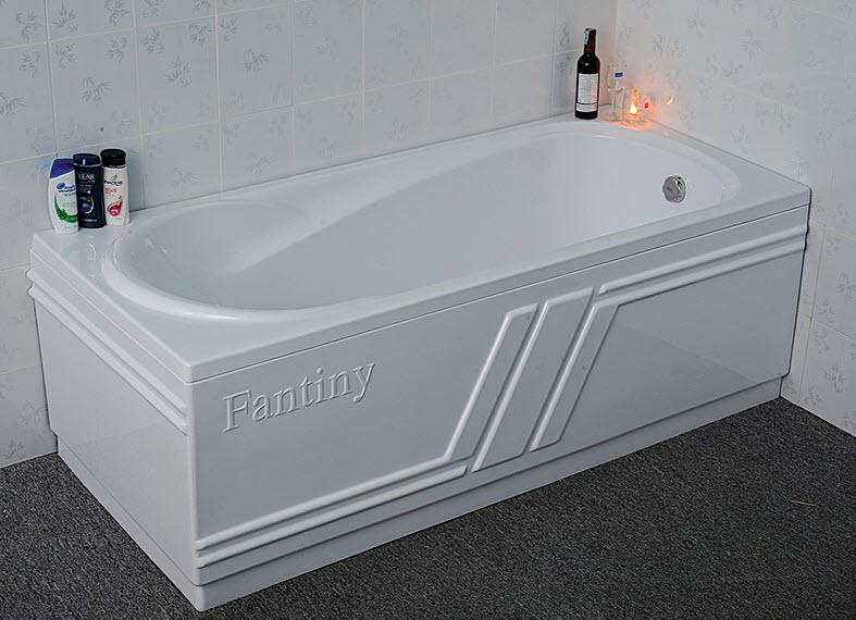 http://noithatphuongdong.com.vn/bon-tam-fantiny-mbl-170s