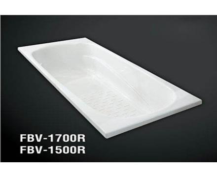 http://noithatphuongdong.com.vn/bon-tam-inax-fbv-1500r
