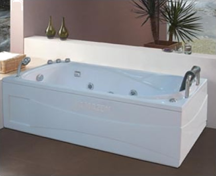 http://noithatphuongdong.com.vn/bon-tam-massage-amazon-tp-8003