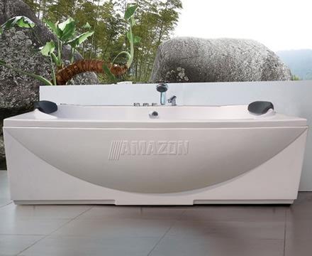 http://noithatphuongdong.com.vn/bon-tam-massage-amazon-tp-8060