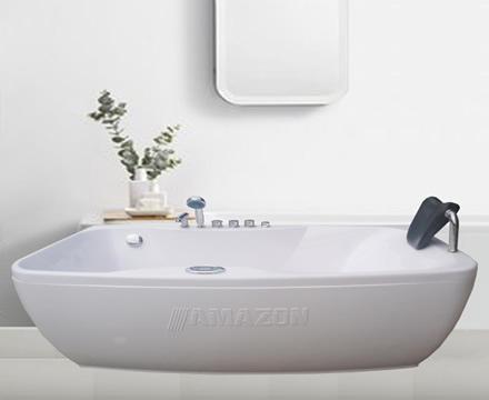 http://noithatphuongdong.com.vn/bon-tam-massage-amazon-tp-8062
