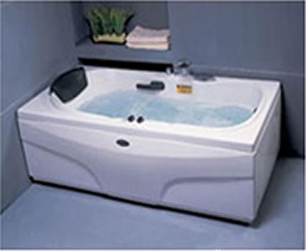 http://noithatphuongdong.com.vn/bon-tam-massage-appollo-xxx