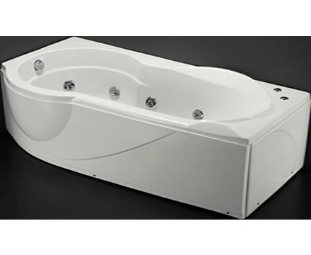 http://noithatphuongdong.com.vn/bon-tam-massage-caesar-mt3180l-r