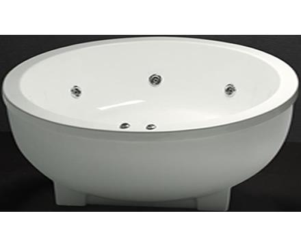 http://noithatphuongdong.com.vn/bon-tam-massage-caesar-mt6470