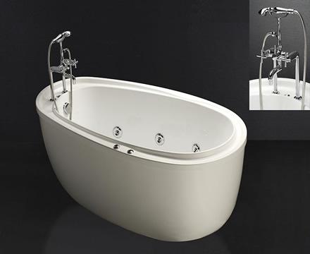http://noithatphuongdong.com.vn/bon-tam-massage-caesar-mt6480