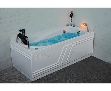 http://noithatphuongdong.com.vn/bon-tam-massage-fantiny-mbm-150