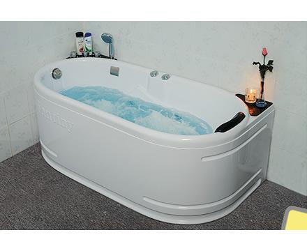http://noithatphuongdong.com.vn/bon-tam-massage-fantiny-mbm-160s