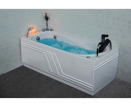 http://noithatphuongdong.com.vn/bon-tam-massage-fantiny-mbm-170r-l
