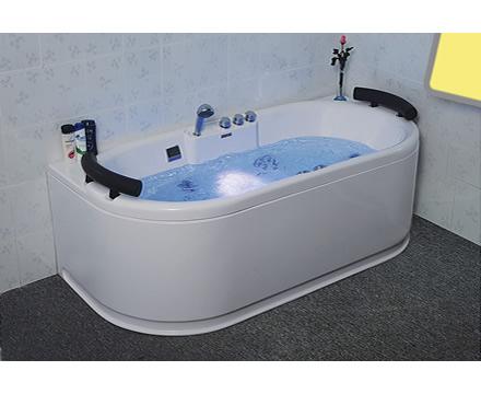 http://noithatphuongdong.com.vn/bon-tam-massage-fantiny-mbm-180s