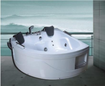 http://noithatphuongdong.com.vn/bon-tam-massage-govern-js-8079