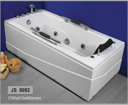 http://noithatphuongdong.com.vn/bon-tam-massage-govern-js-8092