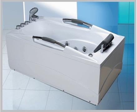 http://noithatphuongdong.com.vn/bon-tam-massage-govern-js-8094