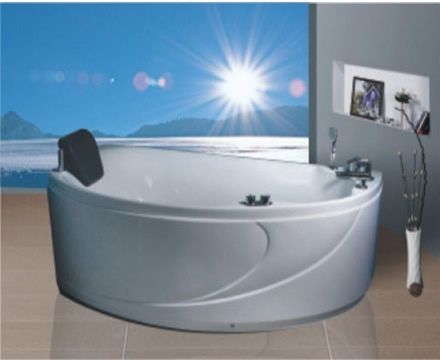 http://noithatphuongdong.com.vn/bon-tam-massage-govern-js-8112p