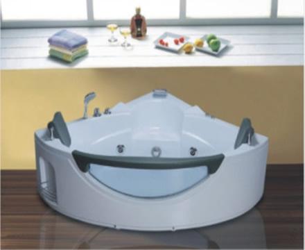 http://noithatphuongdong.com.vn/bon-tam-massage-govern-js-8116