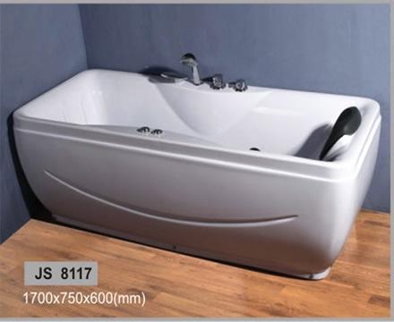http://noithatphuongdong.com.vn/bon-tam-massage-govern-js-8117