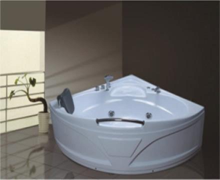 http://noithatphuongdong.com.vn/bon-tam-massage-govern-js-8119p