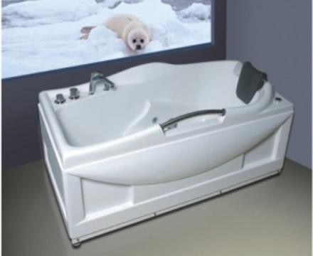 http://noithatphuongdong.com.vn/bon-tam-massage-govern-js-8162