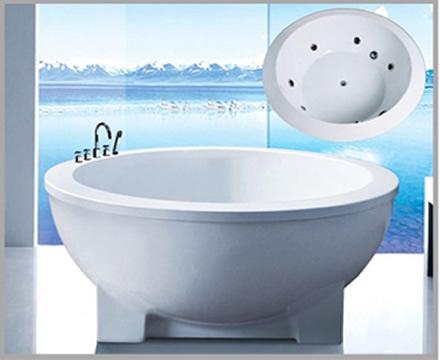 http://noithatphuongdong.com.vn/bon-tam-massage-govern-js-8810