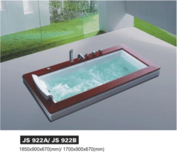 http://noithatphuongdong.com.vn/bon-tam-massage-govern-js-922a