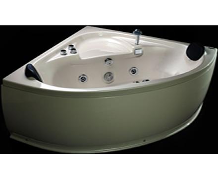 http://noithatphuongdong.com.vn/bon-tam-massage-micio-mma-140mt