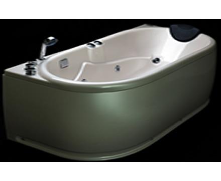http://noithatphuongdong.com.vn/bon-tam-massage-micio-mma-160ms